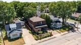 1727 Division Street - Photo 25