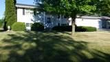 3480 Spruce Street - Photo 1