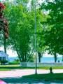 305 Lakeview Drive - Photo 4