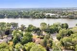 1207 Fox River Drive - Photo 40