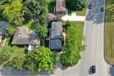 469 Taft Street - Photo 35