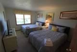 7577 Meadow Ridge Road - Photo 13
