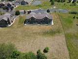 7577 Meadow Ridge Road - Photo 19