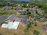 7577 Meadow Ridge Road - Photo 2