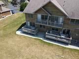 7577 Meadow Ridge Road - Photo 20