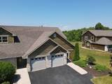 7577 Meadow Ridge Road - Photo 29