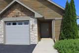7577 Meadow Ridge Road - Photo 3