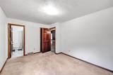 3948 Whitetail Court - Photo 24