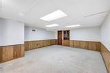 3948 Whitetail Court - Photo 31