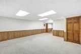 3948 Whitetail Court - Photo 32