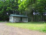 1492 Camp 5 Road - Photo 1