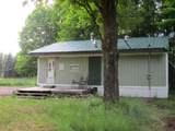 1492 Camp 5 Road - Photo 11