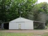 1492 Camp 5 Road - Photo 12