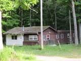1492 Camp 5 Road - Photo 17