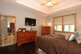 8712 Starview Drive - Photo 19