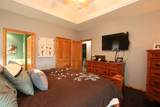 8712 Starview Drive - Photo 20