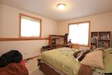 8712 Starview Drive - Photo 37