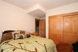 8712 Starview Drive - Photo 38
