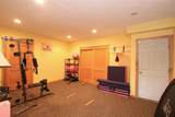 8712 Starview Drive - Photo 39