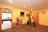 8712 Starview Drive - Photo 40