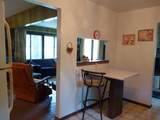N10961 Pearl Flats Lane - Photo 34