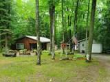 15728 Oak Drive - Photo 1