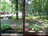 15728 Oak Drive - Photo 42