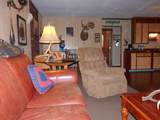 15728 Oak Drive - Photo 44