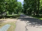 15728 Oak Drive - Photo 7