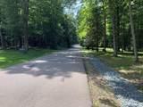15728 Oak Drive - Photo 8