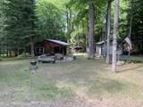 15728 Oak Drive - Photo 9
