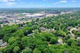 1019 Raleigh Court - Photo 36