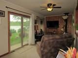 W928 Birchwood Drive - Photo 14