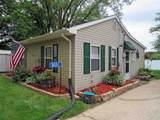 W928 Birchwood Drive - Photo 2