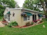 W928 Birchwood Drive - Photo 3