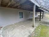 W9831 Miscuano Island Drive - Photo 7