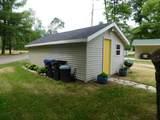 W6070 North Bay Circle - Photo 11