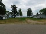 W6070 North Bay Circle - Photo 20