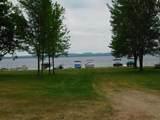 W6070 North Bay Circle - Photo 21