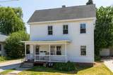 746 Central Street - Photo 1
