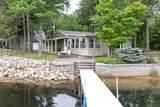 N11248 Lakeside Lane - Photo 1