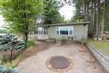 N11248 Lakeside Lane - Photo 34