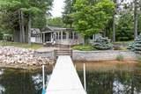 N11248 Lakeside Lane - Photo 42