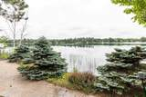 N11248 Lakeside Lane - Photo 43