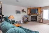 N11248 Lakeside Lane - Photo 5