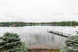 N11248 Lakeside Lane - Photo 53