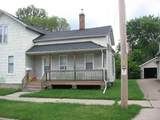 814 Central Street - Photo 12