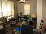 814 Central Street - Photo 4