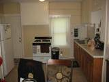 814 Central Street - Photo 5