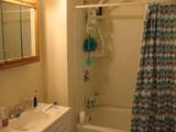 814 Central Street - Photo 9